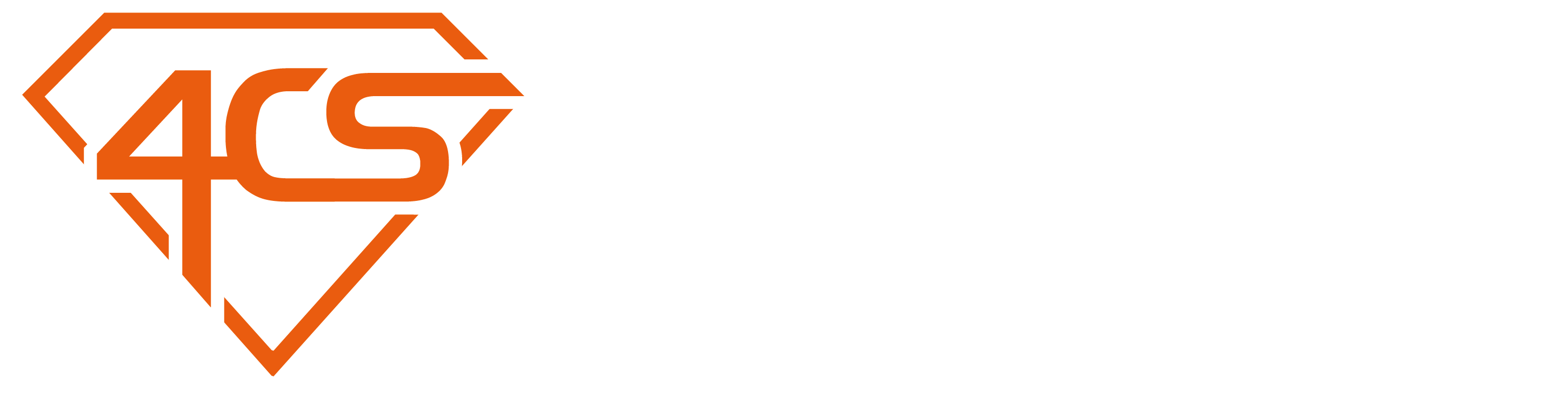 4CS-Security